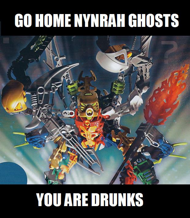 [Fans-Arts] Les Memes Bionifigs - Page 4 829086818547Gaardus