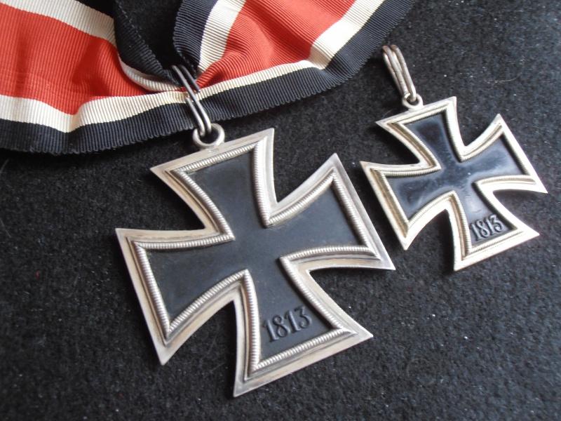 Prix Croix de fer + Copie des sachets - Page 2 829723PA240008