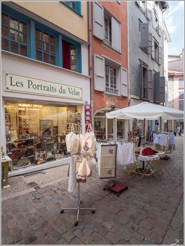 Le Puy en Velay part 1 829947LR6P6090130
