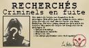 Les NEWS d'Arcane !  830139affichewanted