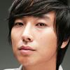 [M] Ju Ji-Hoon - Libre 830166106