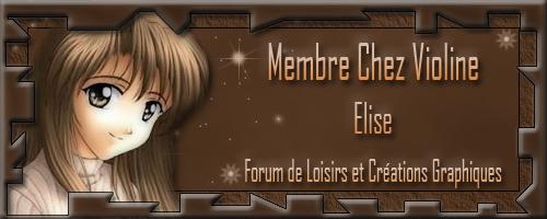 Carte de membre - Page 11 831133Elise