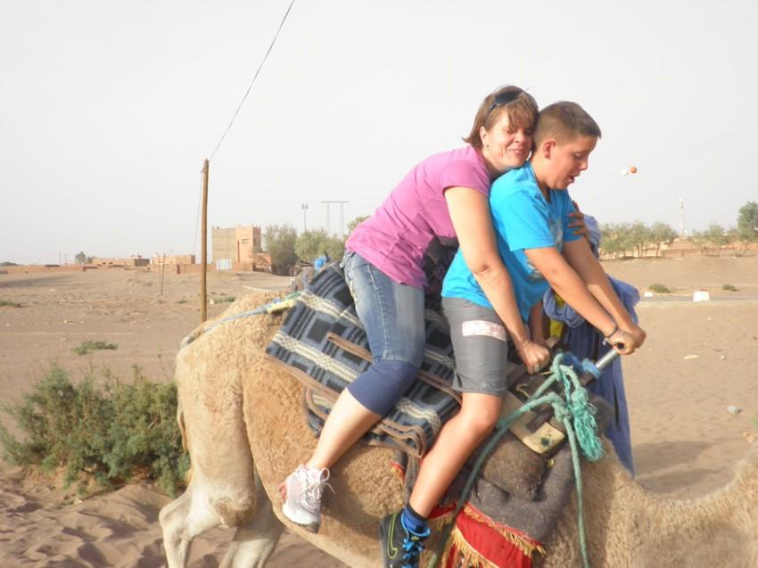 retour Maroc octobre 2013 - Page 2 831241036