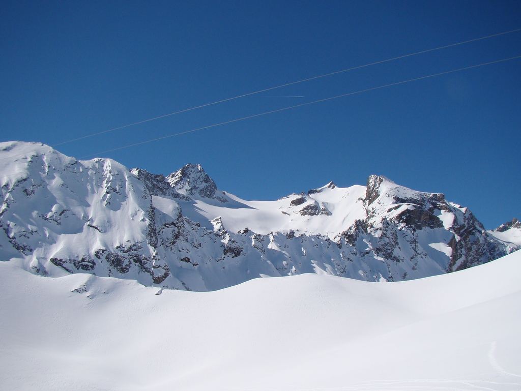 Au dessus des Alpes , 05 831369DSC00552001