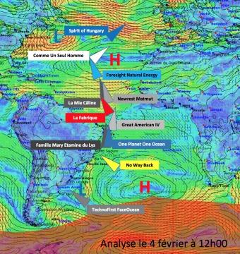 L'Everest des Mers le Vendée Globe 2016 - Page 11 8313981analysemeteoatlantiquele4fevrier2017r360360