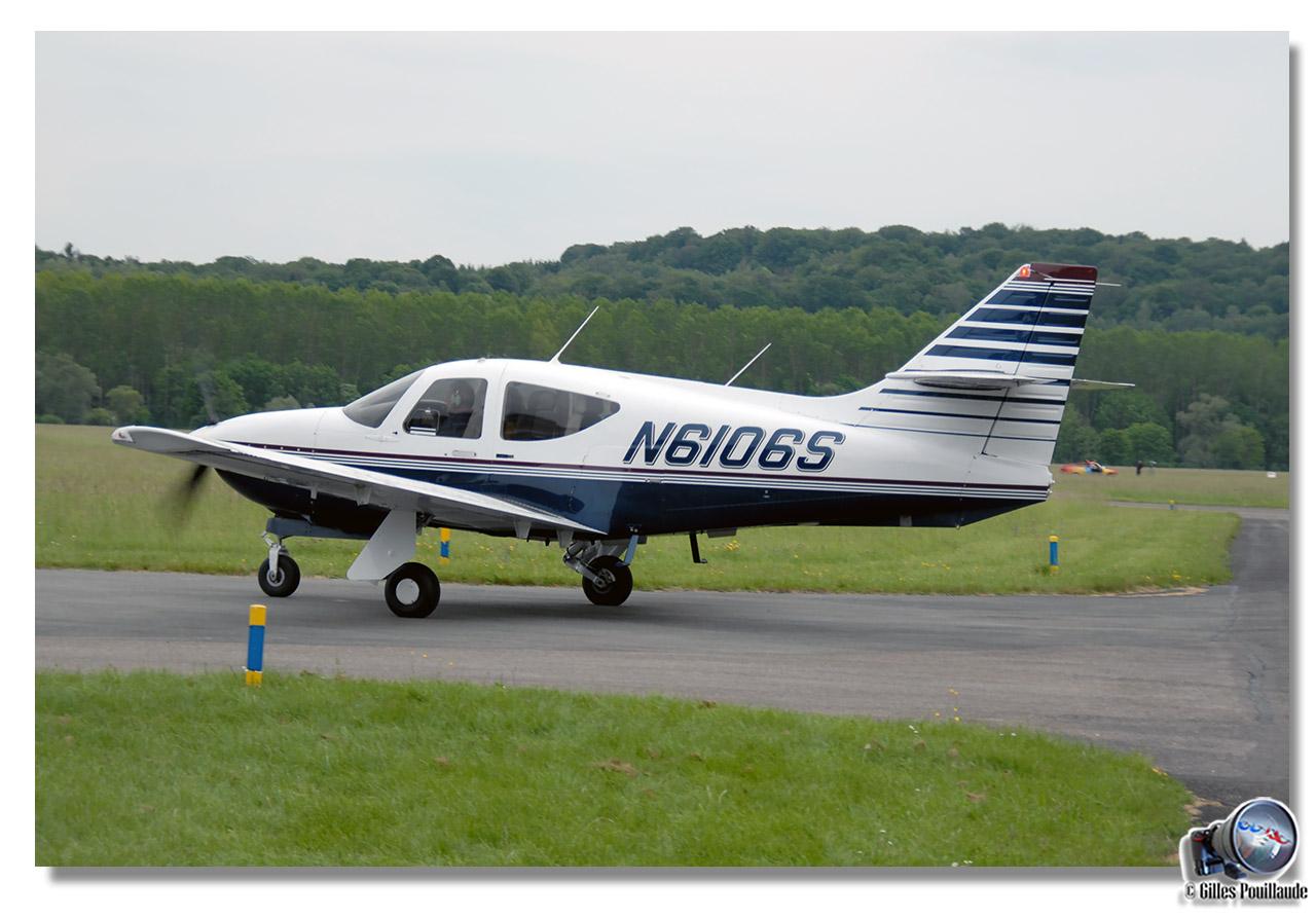 Aérodrome de Courcelles-les-Montbéliard 831423517