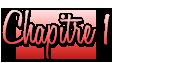 [SoulSilverShipping] Le Festival de Parmanie 831667401