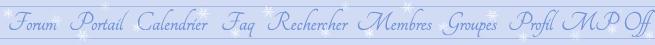 [Souvenir] Thèmes et Kits du forum 831695bnconnect1