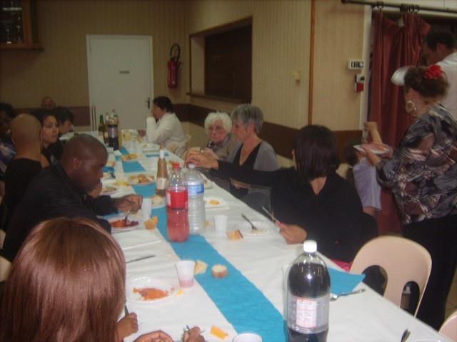 communion privée -du 17 mai 2009 831827Jun0868