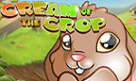 jeu-cream-of-the-crop