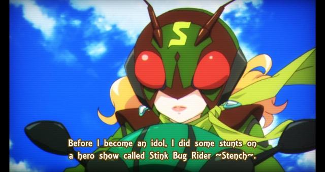 [2.0] Caméos et clins d'oeil dans les anime et mangas!  - Page 8 832366DeadFishShirobako01SpecialBD1080pAACmp4snapshot185020150315153727