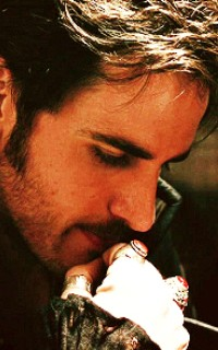Killian Hook