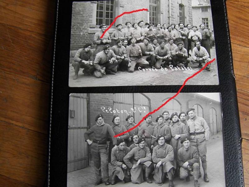 Le 507° RCC 1938/1939 : les chars 832708photo2
