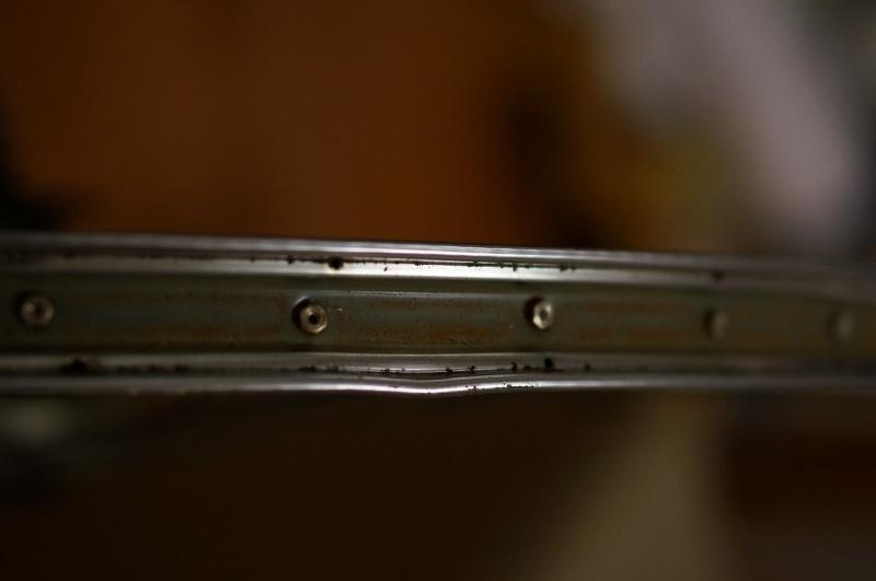 Peugeot VX40 1982 832710DSC01941