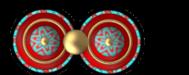+ou - 160 Elements scraps pour vous 832820Melmelgib104
