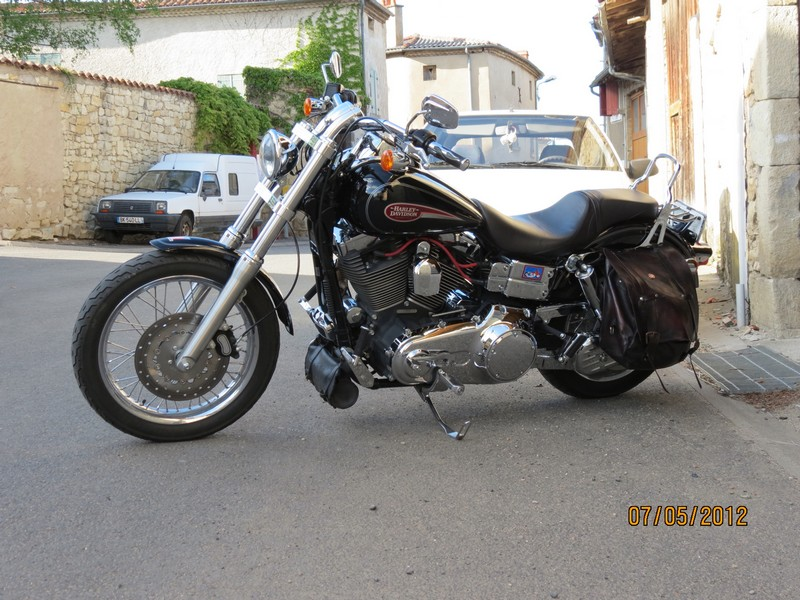 DYNA LOW RIDER ,combien sommes nous ? 832912IMG0010