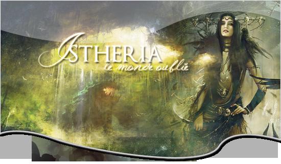 Istheria 833006baan