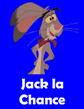 [Site] Personnages Disney - Page 14 833273JacklaChance