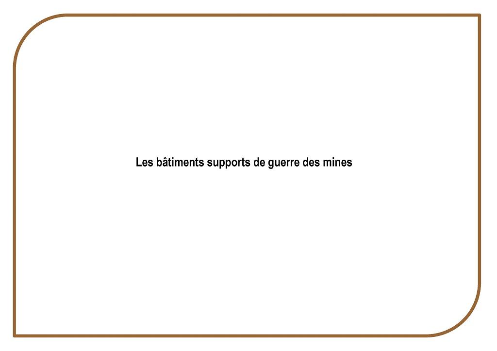 [Les différents armements de la Marine] La guerre des mines - Page 4 833277GuerredesminesPage23