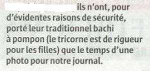 [ École des Mousses ] École des Mousses - Page 6 833612mot