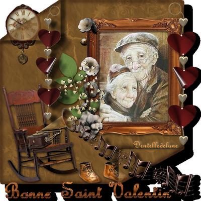 St valentin, et déclaration. - Page 9 833797bonnesaintvalentin1