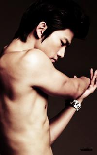 Ok Taek Yeon (2PM) 833962YEON