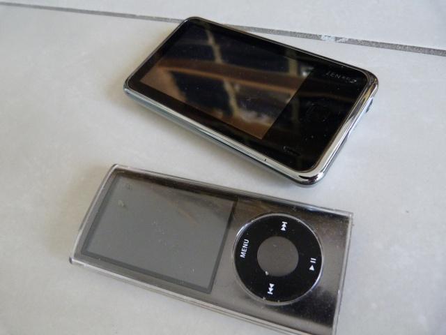 Smartphone sur autoradio vintage (1986/ 2002)? Acte 1 834288P1270204