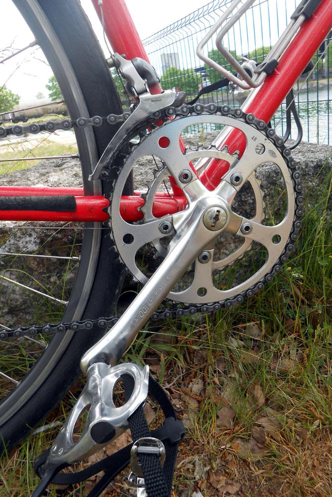 Cyclo-cross Serge Mannheim - Page 3 834407DSCN9325