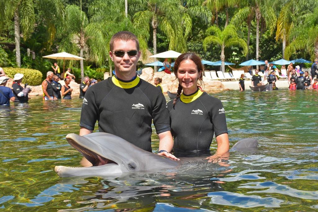 Une lune de miel à Orlando, septembre/octobre 2015 [WDW - Universal Resort - Seaworld Resort] - Page 9 8344408540405093015195747