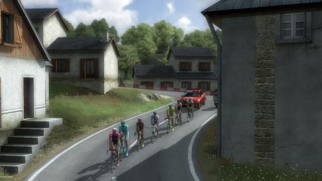 Kwiatkowski, un nouvel avenir chez Sky ?(Critérium du Dauphiné E3 P.2) - Page 2 834448PCM0011