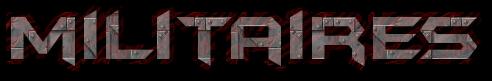 ☠ Zone 52 ☠ RP ON / Inscriptions et nouveaux perso MP 834685Formulairemilitaires