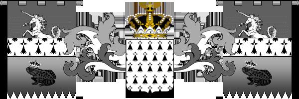 Nomination des Chambellans 834879annoncegd