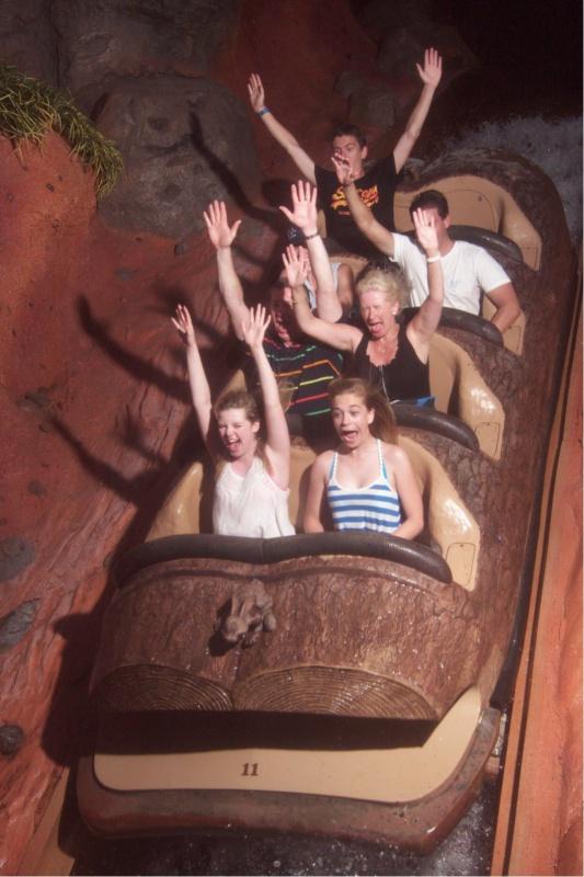 Walt Disney World + Universal Studios + Sea World + Busch Gardens Summer 2014 - Page 4 835055wd017wdw2014207101921151