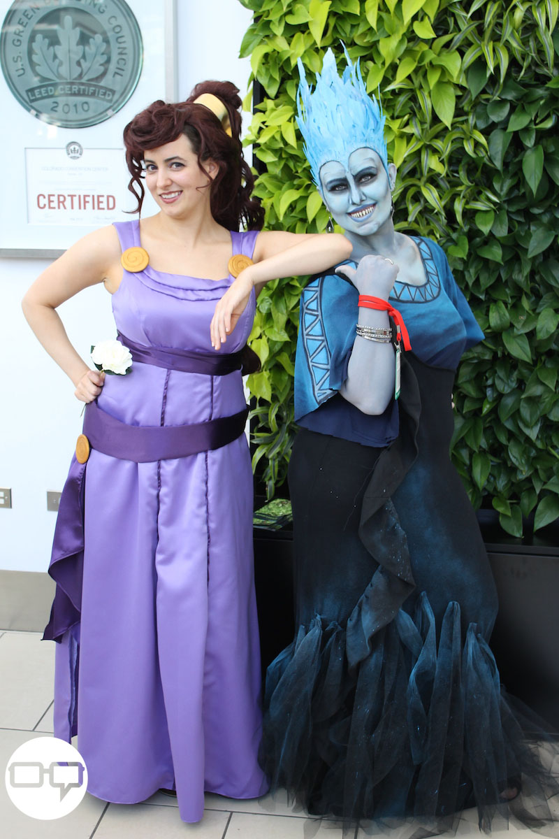 Cosplay 835092DenverComicCon2014ProjectNerdCosplayGalleryD2P2