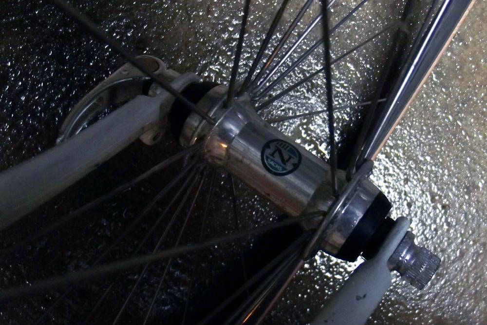 Cyclo-cross Serge Mannheim 835823DSCF4575