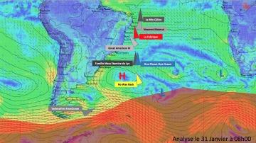 L'Everest des Mers le Vendée Globe 2016 - Page 10 8359302analysemeteole31janvier2017atlantiquesudr360360