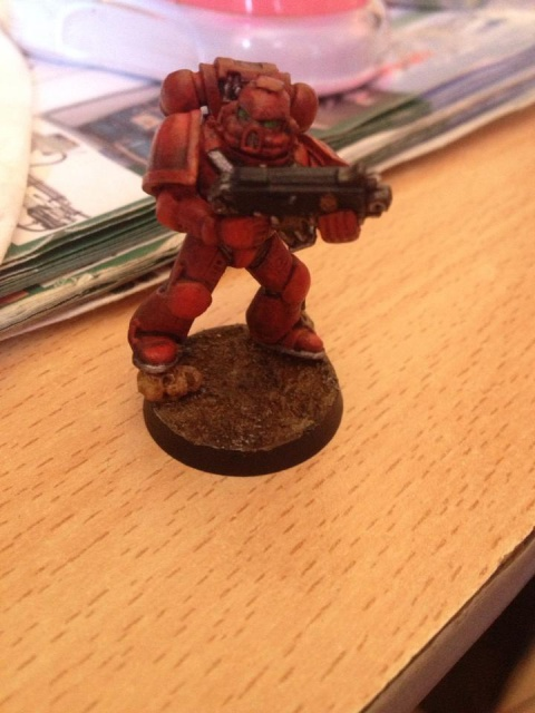 Tuto Blood Angels - Page 2 836014mon1test