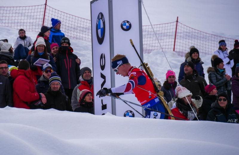 biathlon  836061P1040496