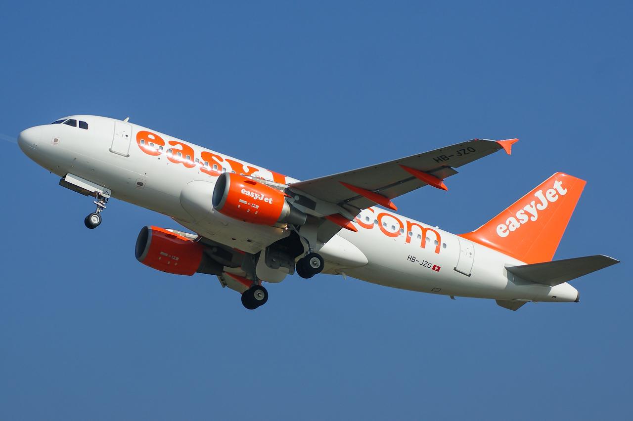 EuroAirport BSL/LFSB  by Antoine35 83619308032014DSC04533