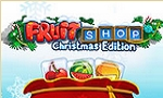 fruit-shop-noel