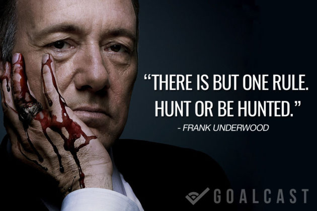 House of Cards - Pierre-Olivier GROS  836602frankhuntorbehunted630x420