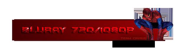 DarkZero Design' 836746GarfieldSpiderMan01a
