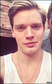 Ma petite galerie des horreurs - Page 10 836862DominicSherwood10