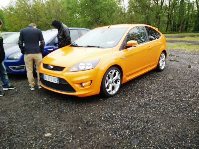 17e Meeting Ford du 1er mai  837060IMG20160501114533