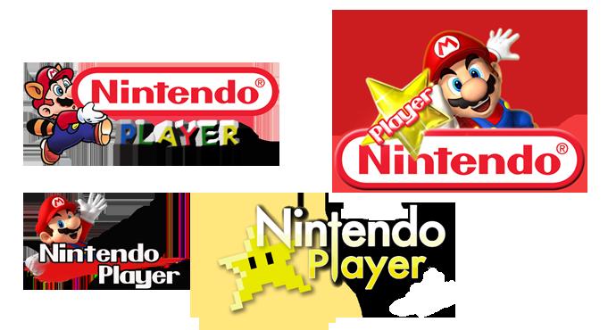 Nintendo Player a 10 ans !!! 837097778684NintendoPlayejrLogo8th