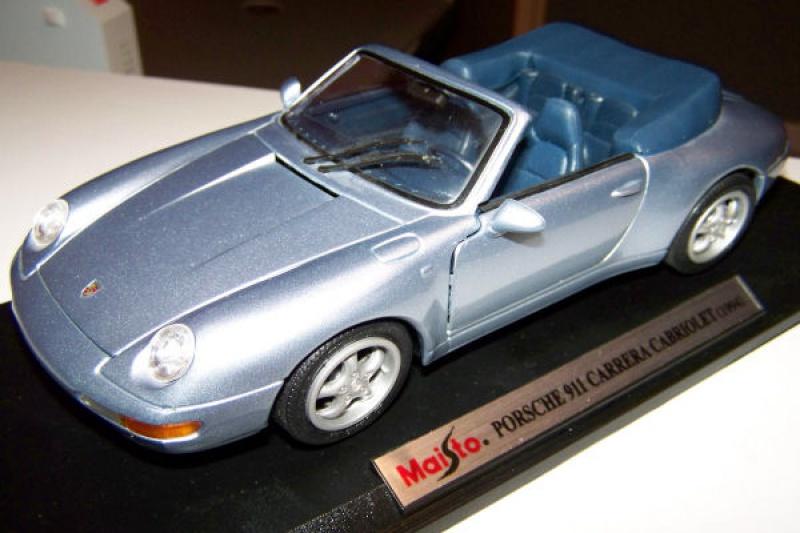 Collectionneurs de miniatures - Page 2 8372211002535