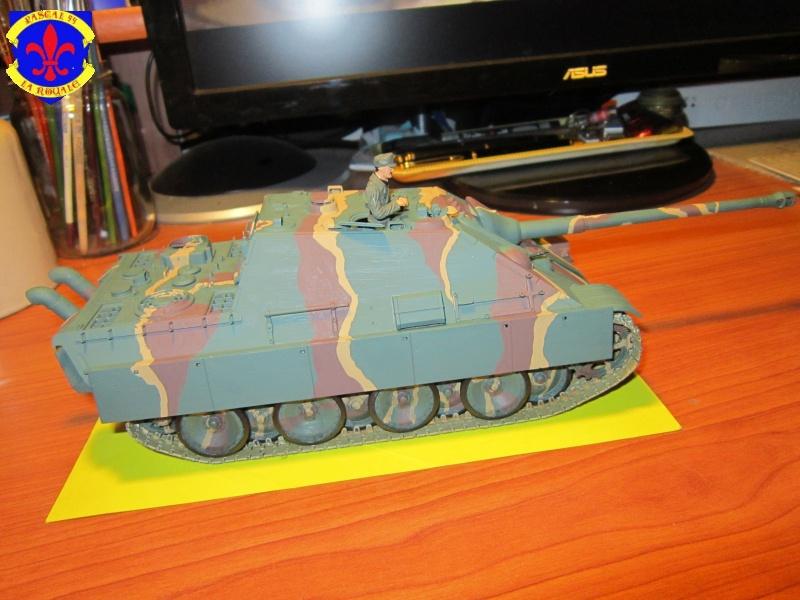 Jagdpanther par Pascal 94 - Page 2 837257IMG0952L