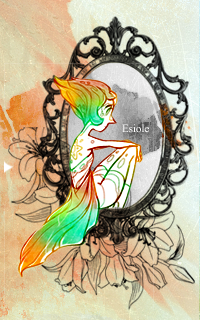 Esiole The Firefly