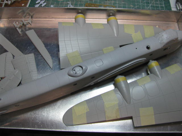 Short Stirling MkIII BF-513 Italeri 1/72, 2ème !!!!!....Terminé!!! - Page 2 837637IMG6493