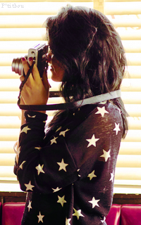 Camila Mendes  837889camila10